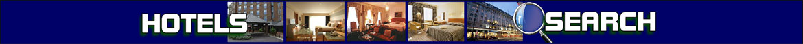 Hotel UK - Book Rooms Online | Hotels, Guest Houses, Bed & Breakfasts