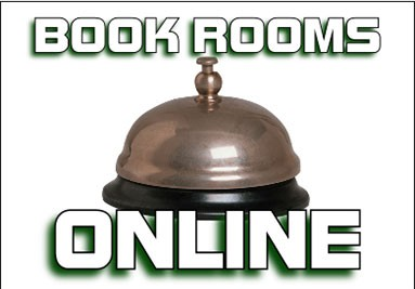 Book Rooms Online
